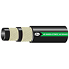 Heavy-Duty Green Stripe Air Brake Hose