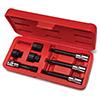 Alternator Decoupler Pulleys (ADP) Tool Kit w/Case