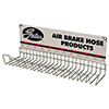 Air Brake Hose Rack
