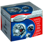 Import Alternators