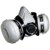 Signature Series One-Step Maintenance-Free Respirator