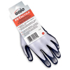 HITACTILE� Professional Technician Gloves