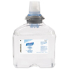 PURELL� Instant Hand Sanitizer Foam TFX� Refill