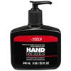 Hand Medic