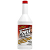 Universal Power Steering Fluid