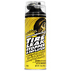 Non-Flammable Tire Leak Stopper and Inflator