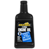 2 Cycle Engine Oil