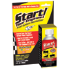 Start Your Engines Fuel System Revitalizer