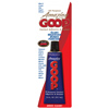 All Purpose Goop Adhesive & Sealant