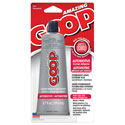 Automotive Goop Contact Adhesive and Sealant