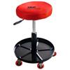 Hydraulic Roller Seat