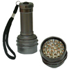28 LED Mini Flashlight