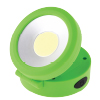 3 Watt COB Button Light
