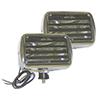 600Rm Halogen Lamps