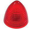 Clearance/Marker Lamp
