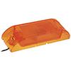 Clearance/Marker Lamp Kit