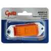 Economy Clearance/Marker Lamp