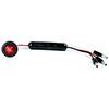 Dual Intensity MicroNova Dot LED Clearance/Marker Lamp