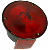 Trailer Lighting Kit with Front, Side-Marker Lamp