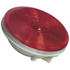 Economy, Stop/Tail/Turn Lamp