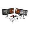 Per-Lux� Snowplow Lamps