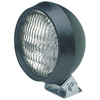 Par 36, Rubber, Tractor and Utility Lamp