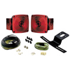 Utility Trailer Lighting Kit