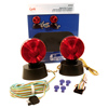 Towing Lamp Kit