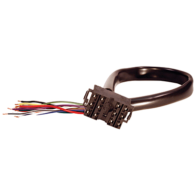 grote trailer wiring harness grote image wiring autoparts2020 grote trailer wiring harness on grote trailer wiring harness