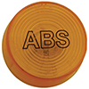 Abs Lamp