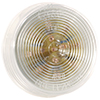 Hi Count� 13 Diode LED Lamp