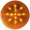 Hi Count(TM) LED Lamp