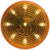 Hi Count(TM) 9-Diode, LED Lamp