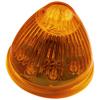 Hi Count(TM) 9-Diode, Beehive LED Lamp