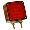 Hi Count�, LED 2 Sided Lamp with Sidemarker
