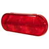 Select� Oval LED Stop/Tail/Turn Lamp