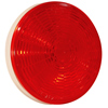 Select? 4 in LED Stop / Tail / Turn Lamp