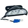 Super Nova LED License Lamp