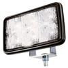 Trilliant(TM) Mini LED WhiteLight(TM) Work Lamp, Spot