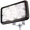 Trilliant� Mini LED WhiteLight(TM) Work Lamp, Flood
