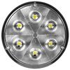 Trilliant� 36 LED WhiteLight� Work Lamp
