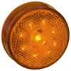 Hi Count  LED Lamp