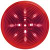 Hi Count� 13 Diode LED Lamp
