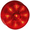 Hi Count� 9-Diode, LED Lamp