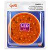 Hi Count Stop/Tail/Turn LED Lamp