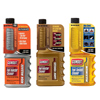 Fuel Injector and Complete Fuel System Cleaners