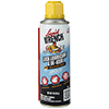 Automotive Lock Lubricant with De-Icer