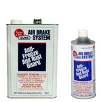 Air Brake System Anti-Freeze & Rust Guard