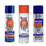 Engine Brite Engine Cleaners & Degreasers