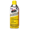 Liquid Wrench Penetrating Oil